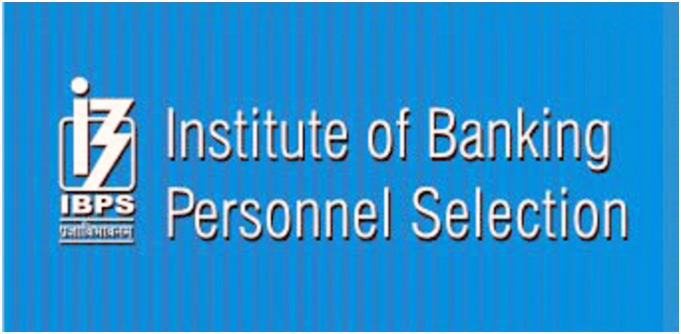 IBPS-po-Previous Papers