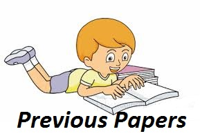 APDCL Field Assistant Question Papers PDF