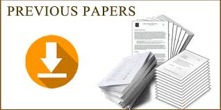 APPSC Food Safety Officer Question Papers